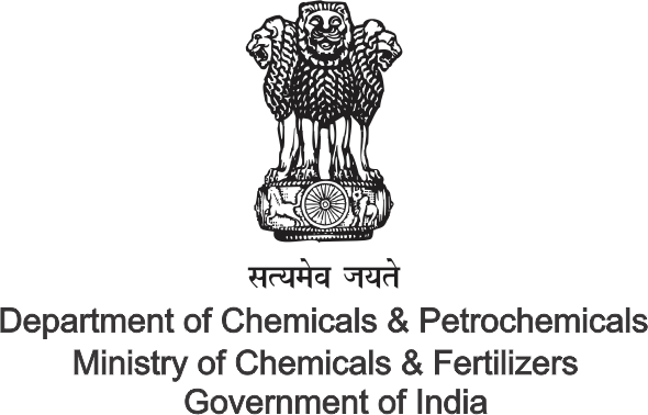 Department of Chemicals & Petrochemicals