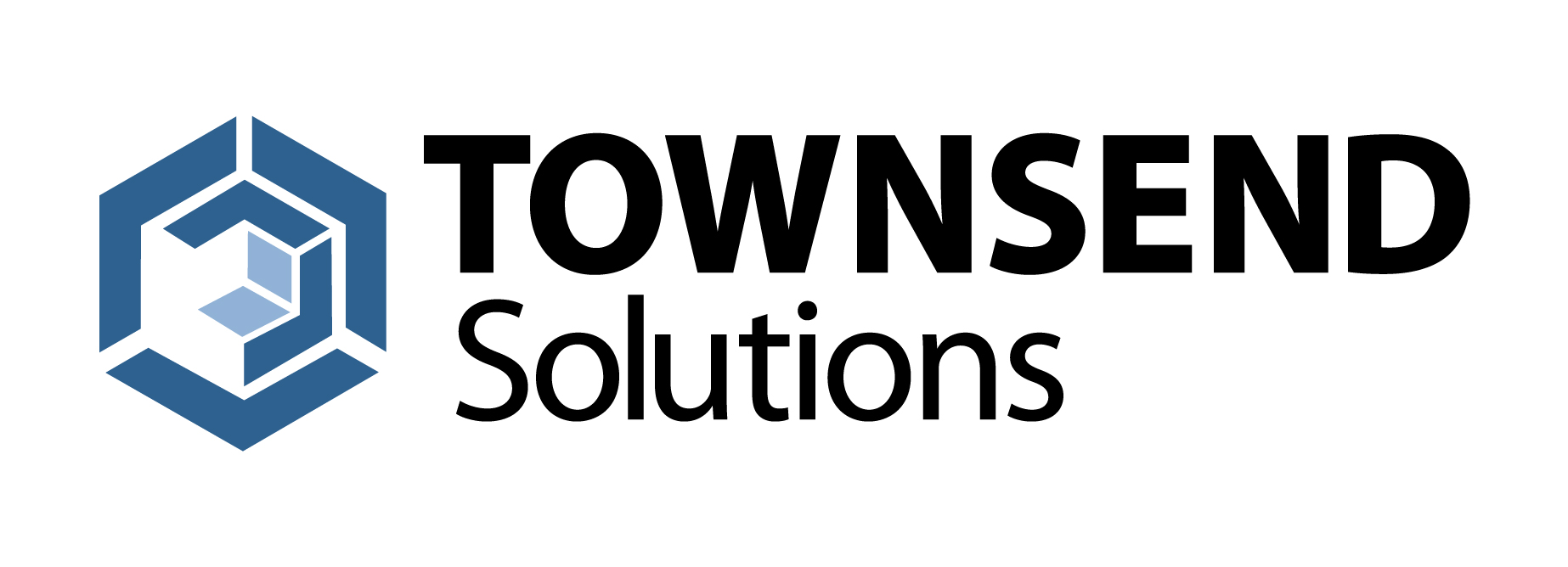 Townsend Solutions