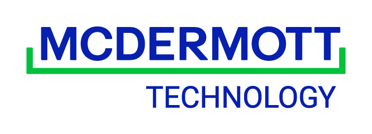 McDermott Technology