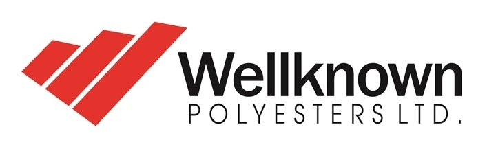 Wellknown Polyesters